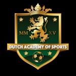 Voetbalschool Limburg