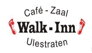 Walk-Inn